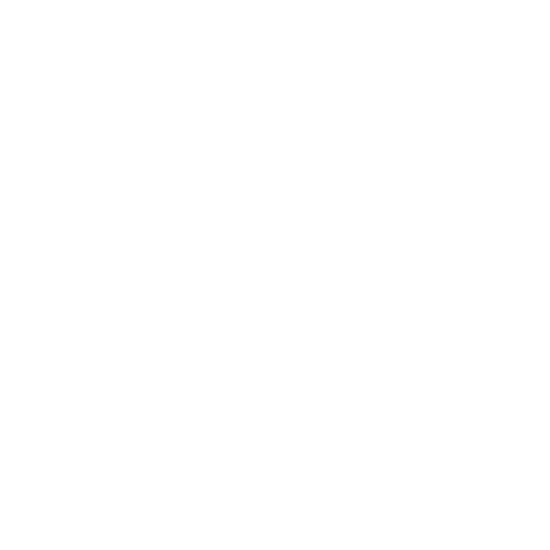 Caribbean Hilton
